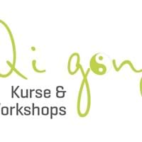 logoqigongWorkshop.jpg